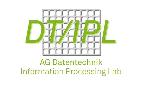 DT-IPL