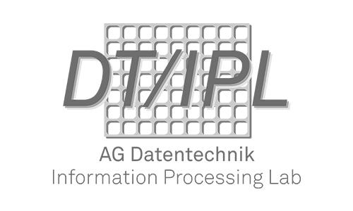 DT-IPL_SW