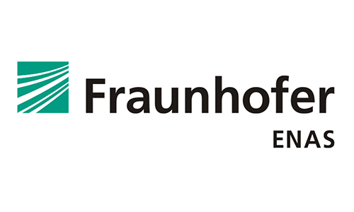 Fraunhofer_ENAS