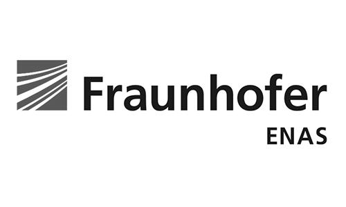 Fraunhofer_ENAS_SW