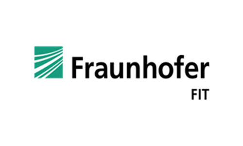 Fraunhofer_FIT