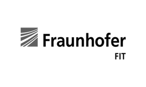 Fraunhofer_FIT_SW