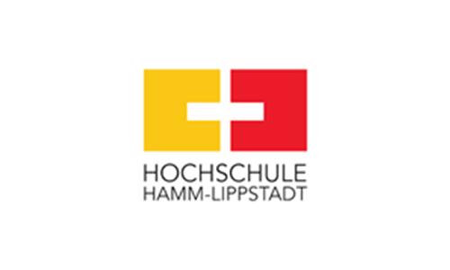 Hochschule_lippe