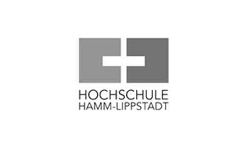 Hochschule_lippe_SW