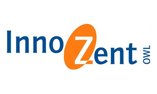 Logo_INZ