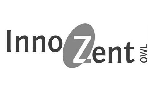 Logo_INZ_SW