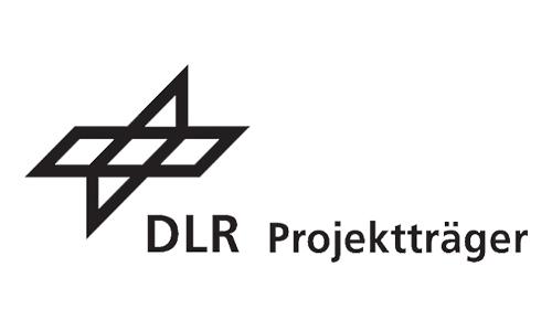 dlr-pt