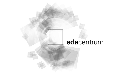 edacentrum_SW